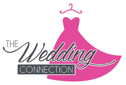 The Wedding Connection Logo
