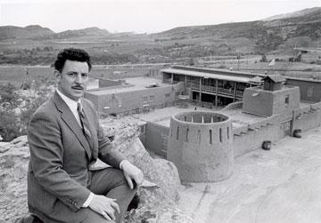 Sam'l P. Arnold 1962