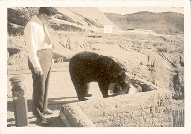 sam-arnold-and-sissy-bear