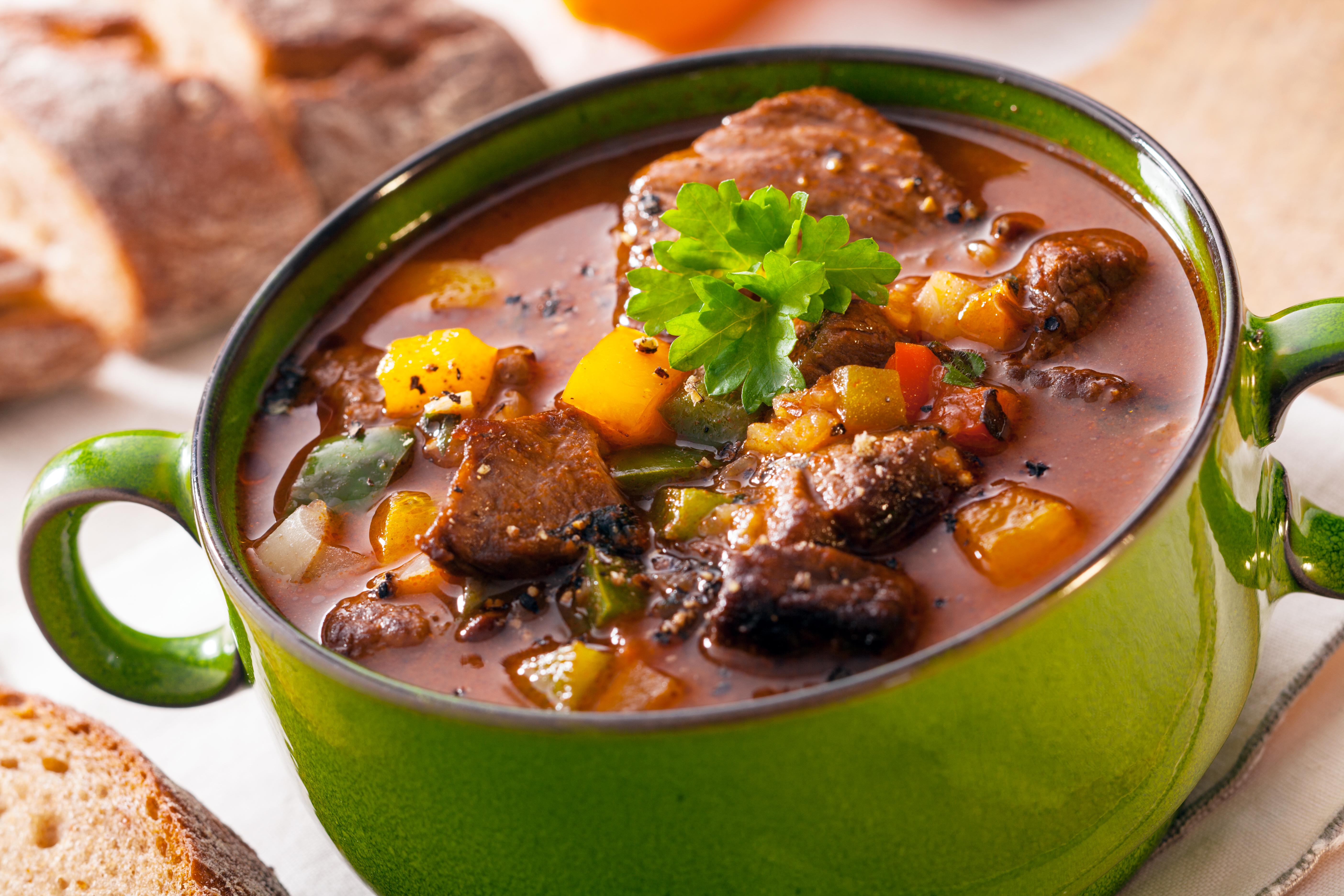 beef-veggie-soup