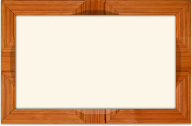frame for image slider