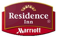 Residence Marriott