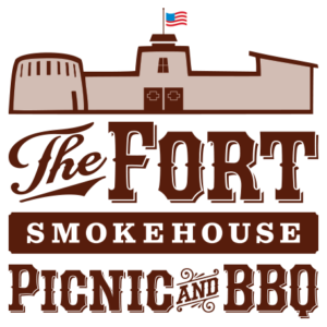 The Fort Outside Picnic and BBQ