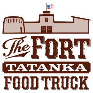 TATANKA - The Fort Food Truck