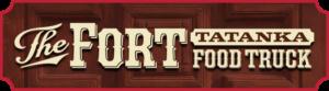 Tatanka - The Fort Food Truck